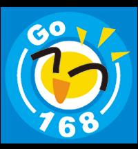 GO168嘉義生活資訊網
