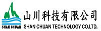 山川科技有限公司